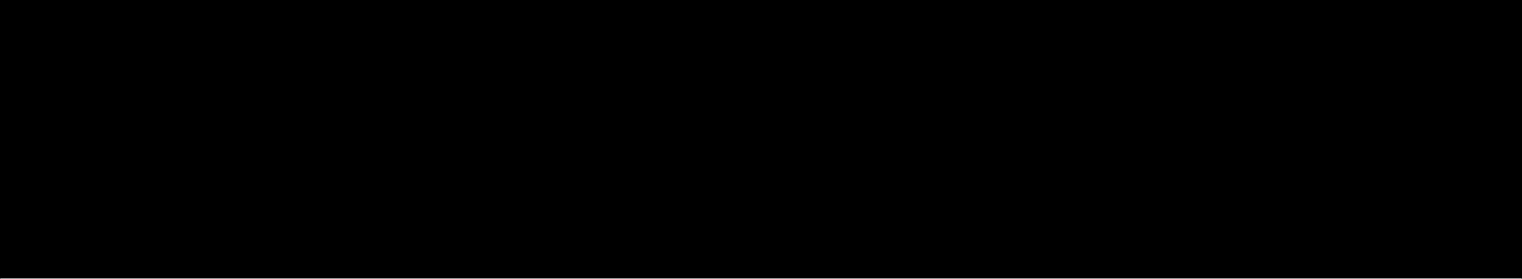 verlauf_schwarz